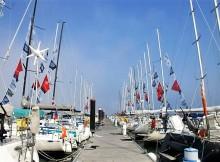 mais-de-30-veleiros-participan-na-xi-regata-pornic-baiona