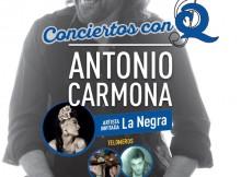 cun-concerto-de-antonio-carmona-arrinca-en-baiona-a-campana-de-promocion-2016-da-q-de-calidade-turistica