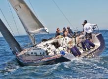 a-regata-oceanica-angra-atlantic-race-partiu-da-baia-de-baiona-rumbo-ao-arquipelago-de-azores