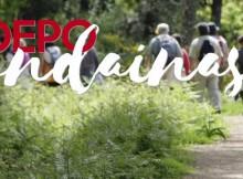 poner-en-valor-o-territorio-da-provincia-de-pontevedra-obxetivo-do-proxecto-depo-andainas-promovido-ppola-deputacion