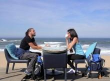 a-tvg-emite-a-primeira-docuserie-sobre-o-camino-portugues-da-costa
