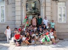 chegan-ao-val-minor-os-nenos-e-nenas-saharauis-do-programa-vacacions-en-paz