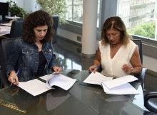 medio-ambiente-investira-preto-de-60-000-euros-no-acondicionamento-do-contorno-da-casa-consistorial-de-oia