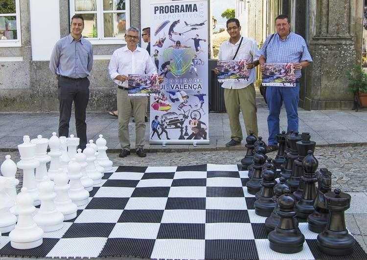 o-ii-torneo-de-xadrez-da-eurocidade-celebrarase-o-24-de-setembro
