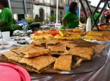 deporte-gastronomia-e-musica-na-vi-festa-do-mino-que-celebra-tui-este-sabado