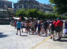 preto-11-500-persoas-pasaron-pola-oficina-municipal-de-turismo-de-tui-en-xullo
