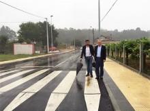 finalizadas-as-obras-no-tramo-da-estrada-provincial-que-une-o-rosal-con-tabagon