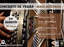 as-festas-de-san-roque-e-o-concerto-de-veran-de-acordeons-mascarenhas-danse-cita-esta-fin-de-semana-en-a-guarda