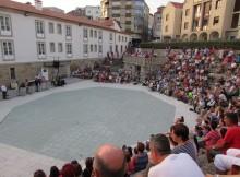 o-pregon-ofrecido-pola-orquestra-olympus-e-o-festival-folclorico-marcan-o-comezo-das-festas-do-monte-da-guarda