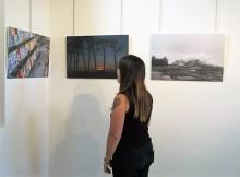 exposicion-un-mar-de-emocions-abre-as-suas-portas-ao-publico-no-centro-cultural-de-a-guarda