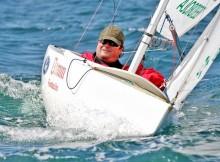 arturo-montes-distinguido-co-premio-nacional-de-vela-terras-gauda-ao-mellor-deportista-paralimpico-do-ano