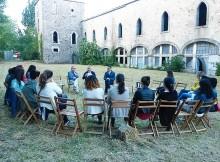 a-guarda-celebra-o-seu-septimo-faladoiro-dentro-do-ciclo-dialogos-en-educacion