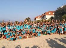 xvii-edicion-do-torneo-volei-praia-de-baiona-rematou-con-gran-participacion