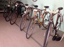 unha-exposicion-permanente-en-nigran-narrara-a-historia-da-bicicleta