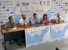 356-deportistas-participaran-este-luns-nunha-nova-edicion-do-trofeo-princesa-de-asturias-de-piraguismo