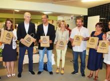 ofrecer-unha-imaxe-mais-renovada-dos-mercados-galegos-obxectivo-do-novo-programa-de-fepragal-presentado-en-baiona