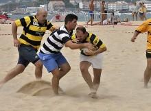 festa-do-rugby-praia-en-nigran
