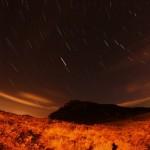 noite-de-estrelas-lendas-lobos-e-bagoas-de-san-lourenzo-en-tomino