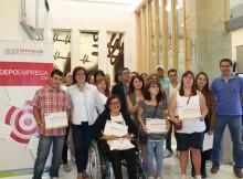 hoxe-entregaronse-os-diplomas-as-30-persoas-participantes-no-programa-depoemprega