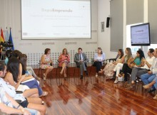 120-xovenes-da-provincia-de-pontevedra-participaran-no-proxecto-depoemprende