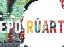 depo-ruarte-achega-en-setembro-mais-de-20-actividades-para-mozos-e-mozas-da-provincia-de-pontevedra