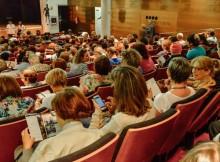 a-ix-edicion-do-festival-internacional-de-curtametraxes-de-bueuofrecera-a-programacion-mais-completa-e-variada-ca-nunca