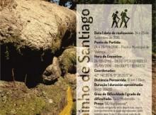 esta-fin-de-semana-andainas-polo-camino-portugues-na-eurocidade