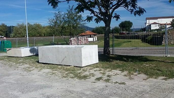 Este ano a cita será en Vila Nova de Cerveira, xunto ao Baluarte de Santa Cruz, entre os días 23 de setembro e 12 de outubro.
