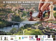 o-ii-torneo-de-xadrez-da-eurocidade-reunira-a-120-xogadores-de-galicia-e-portugal-cun-formato-organizativo-unico-no-mundo