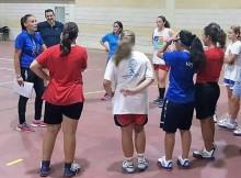 c-b-nigran-continua-os-adestramentos-de-portas-abertas-para-que-todos-aqueles-nenos-e-nenas-que-queiran-probar-o-baloncesto