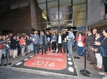 o-filme-croata-piknik-gana-a-anfora-de-ouro-no-9o-festival-internacional-de-curtametraxes-de-bueu
