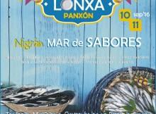 nigran-mar-de-sabores-fin-de-semana-de-gastronomia-e-ocio-en-panxon