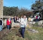 mais-de-600-persoas-de-7-concellos-participaran-a-vindeira-semana-no-programa-en-ruta-coa-depo