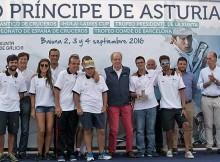 rei-juan-carlos-preside-no-monte-real-club-de-yates-a-entrega-de-premios-do-trofeo-principe-de-asturias