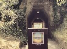 a-obra-el-tunel-alzouse-co-premio-do-concurso-fotografico-escenifica-a-tua-lectura-de-veran-organizado-polas-bibliotecas-de-redondela