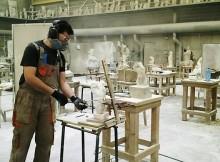 a-escola-de-canteria-un-centro-educativo-unico-en-galicia