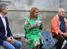 presentase-o-primeiro-plan-director-de-turismo-para-convertir-o-destino-rias-baixas-nun-referente-en-toda-espana