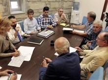 a-xunta-analiza-cos-concellos-de-gondomar-e-nigran-o-proxecto-para-construir-unha-senda-peonil-e-ciclista-de-37-quilometros-na-po-340