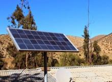 espana-es-el-cuarto-pais-de-la-ue-en-potencial-de-electricidad-renovable-producida-por-los-ciudadanos