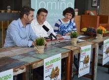 a-praza-do-seixo-e-o-mercado-municipal-acolleran-unha-nova-edicion-do-bio-mercado
