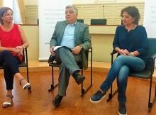 catro-artistas-internacionais-daranse-cita-no-ii-simposium-internacional-de-escultura-do-mino