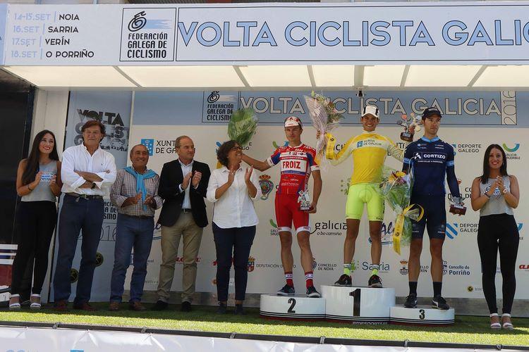 samuel-blanco-vencedor-da-volta-ciclista-a-galicia-2016