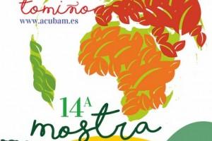 tomino-adianta-a-celebracion-da-mostra-de-cultivos-ao-mes-de-marzo