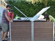 tomino-pon-en-marcha-o-programa-de-compostaxe-comunitario-en-nucleos-urbanos