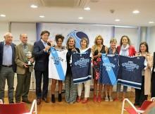 vigo-acollera-a-celebracion-do-xxx-aniversario-da-copa-galicia-senior-feminina