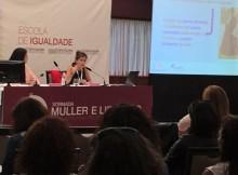 maiden-castillo-de-la-rosa-debate-na-escola-de-igualdade-maria-vinyals-sobre-a-existencia-dun-estilo-de-liderado-feminino