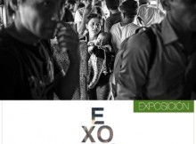 mostra-fotografica-exodus-na-procura-do-refuxio-chega-a-tomino