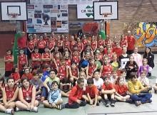 club-baloncesto-nigran-celebrou-a-sua-festa-de-inicio-de-tempada