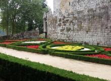 deputacion-e-concello-de-soutomaior-unidos-para-valorizar-o-castelo