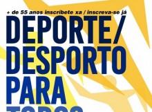 tomino-e-cerveira-ponen-en-marcha-a-2a-edicion-da-actividade-transfronteiriza-deportedesporto-para-todos-para-persoas-maiores-de-55-anos